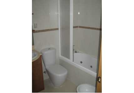 Apartamento en Mutxamel (44116-0001) - foto3