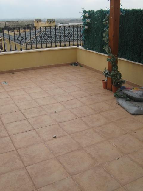 Apartamento en Mutxamel (44116-0001) - foto2