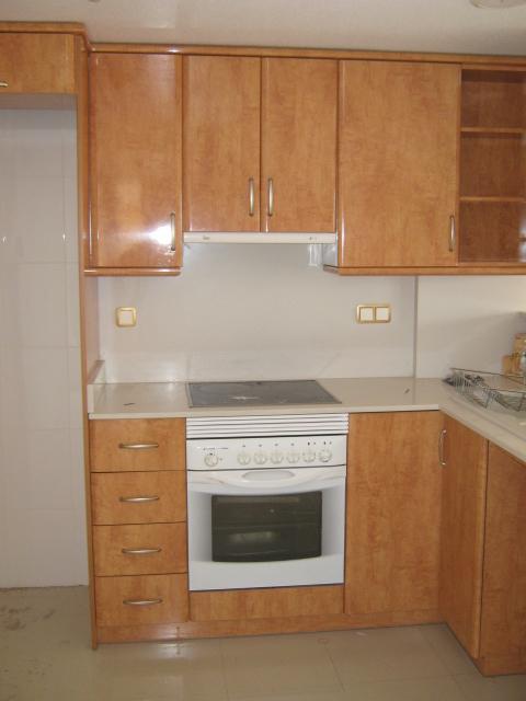 Apartamento en Mutxamel (44116-0001) - foto1
