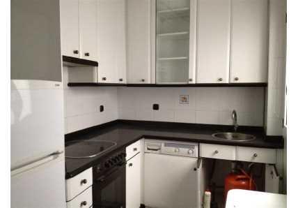 Apartamento en Castro-Urdiales - 1