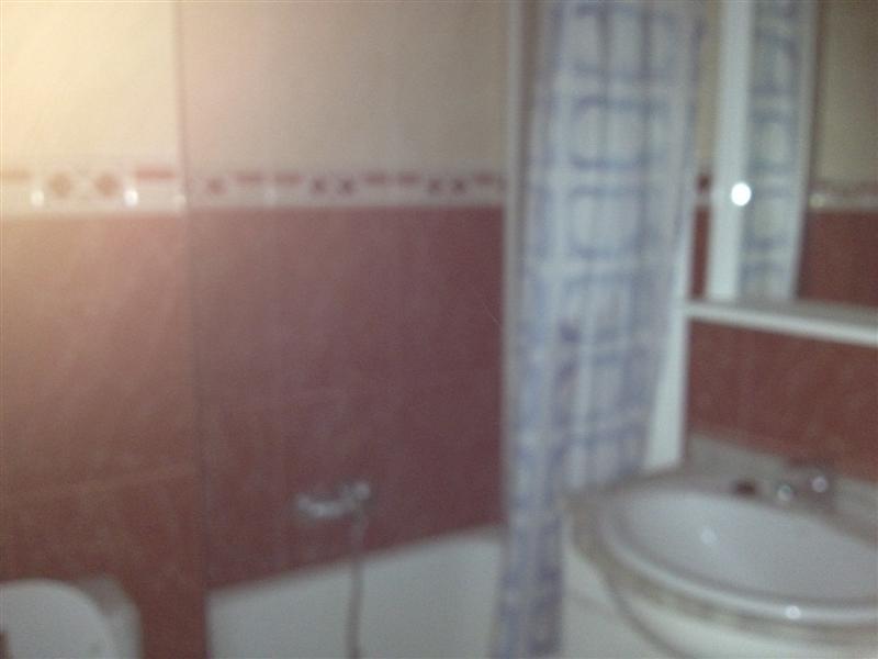Apartamento en Castro-Urdiales (44139-0001) - foto3