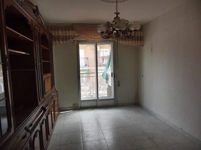 Apartamento en Arganda del Rey (44204-0001) - foto2