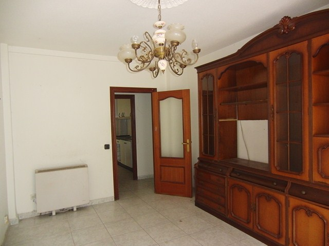 Apartamento en Arganda del Rey (44204-0001) - foto1