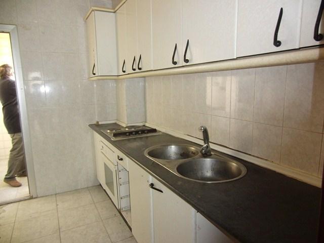 Apartamento en Arganda del Rey (44204-0001) - foto8