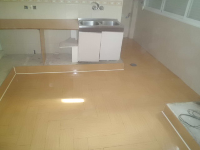 Apartamento en Azuqueca de Henares (44215-0001) - foto4