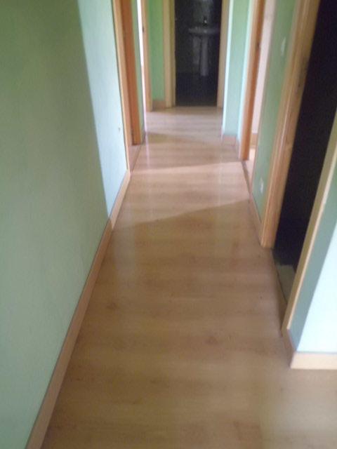 Apartamento en Azuqueca de Henares (44215-0001) - foto3