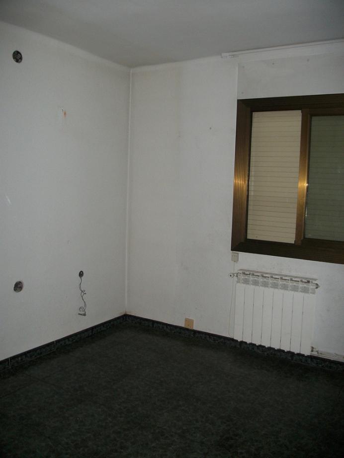 Apartamento en Olesa de Montserrat (44226-0001) - foto1