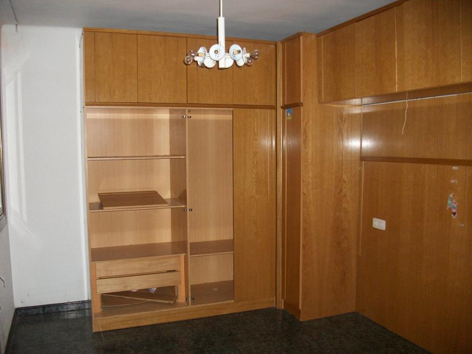 Apartamento en Olesa de Montserrat (44226-0001) - foto5