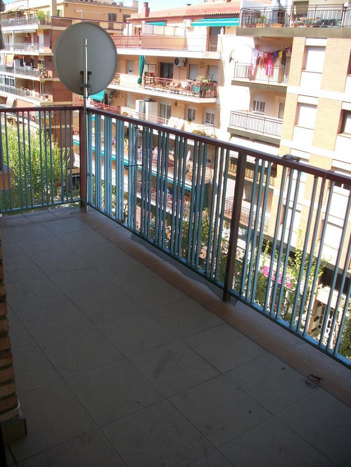 Apartamento en Olesa de Montserrat (44226-0001) - foto7