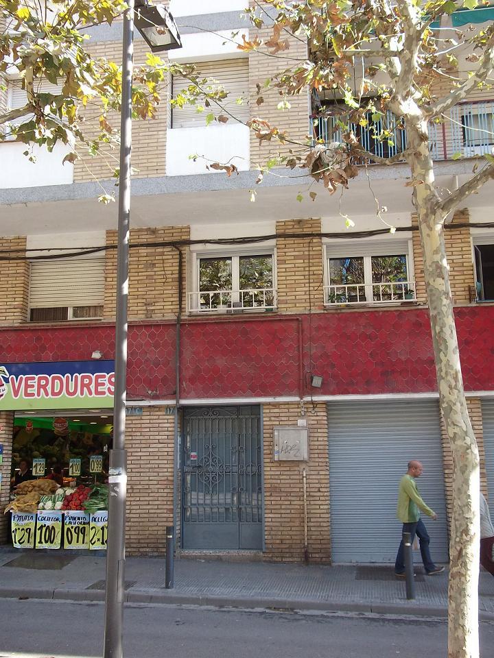 Apartamento en Olesa de Montserrat (44226-0001) - foto0