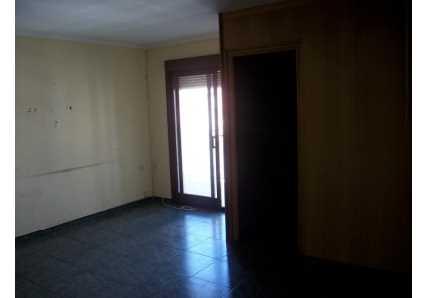 Apartamento en Olesa de Montserrat - 1