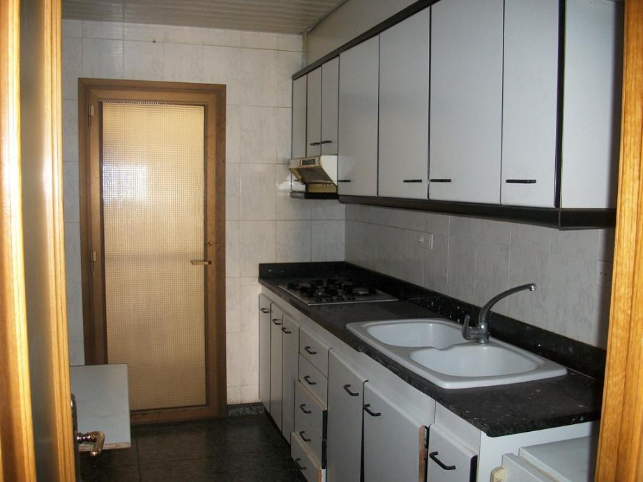 Apartamento en Olesa de Montserrat (44226-0001) - foto6