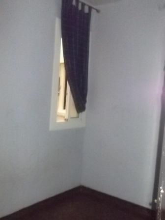Apartamento en Hospitalet de Llobregat (El) (44229-0001) - foto3