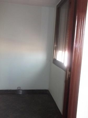 Apartamento en Hospitalet de Llobregat (El) (44229-0001) - foto4