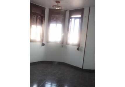 Apartamento en Hospitalet de Llobregat (El) - 1