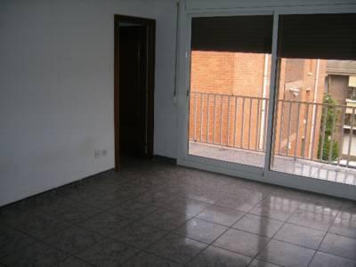 Apartamento en Terrassa (44271-0001) - foto1