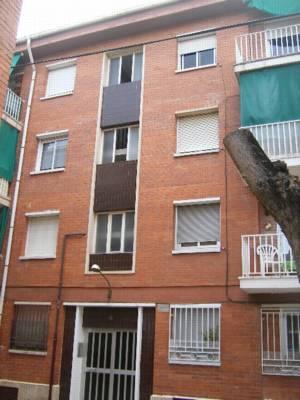 Apartamento en Terrassa (44271-0001) - foto0