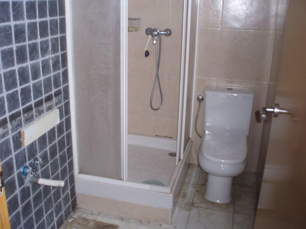 Apartamento en Tarragona (44286-0001) - foto4