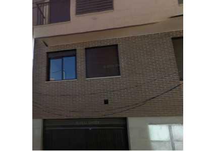 Apartamento en Esparragal (El) (44331-0001) - foto7