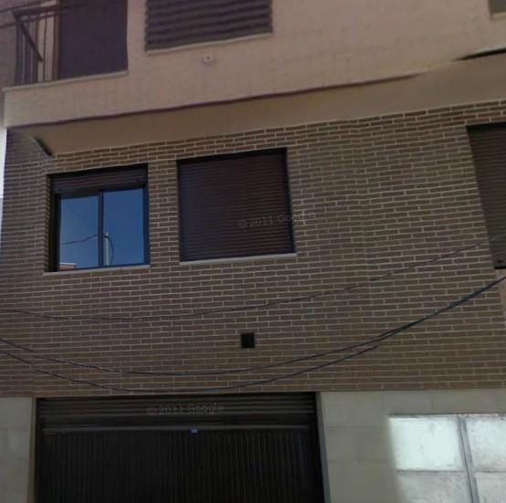 Apartamento en Esparragal (El) (44331-0001) - foto0