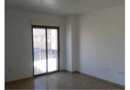 Apartamento en Esparragal (El) - 1