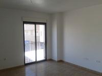 Apartamento en Esparragal (El) (44331-0001) - foto2