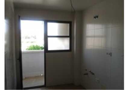 Apartamento en Esparragal (El) - 0