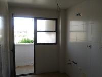 Apartamento en Esparragal (El) (44331-0001) - foto1