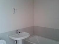 Apartamento en Esparragal (El) (44331-0001) - foto5