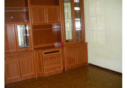 Apartamento en Getafe - 0