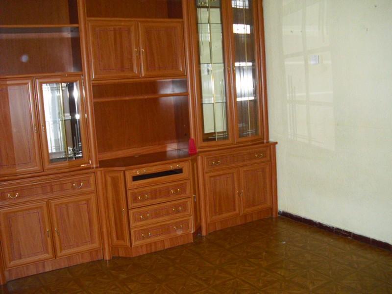 Apartamento en Getafe (44337-0001) - foto1