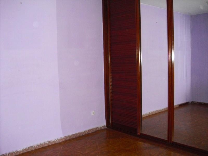 Apartamento en Getafe (44337-0001) - foto3