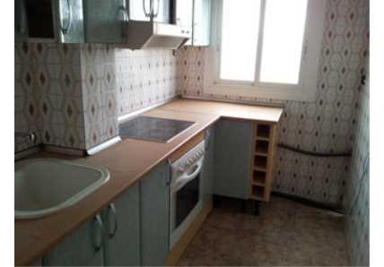 Apartamento en Premià de Mar (44341-0001) - foto5
