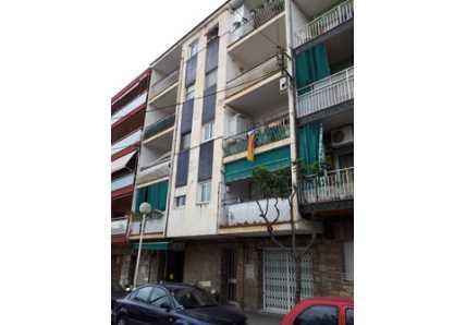 Apartamento en Premià de Mar - 1