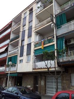 Apartamento en Premià de Mar (44341-0001) - foto2