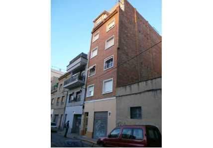 Apartamento en Hospitalet de Llobregat (El) (44352-0001) - foto8