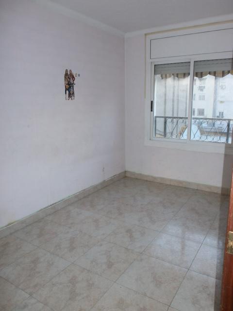 Apartamento en Hospitalet de Llobregat (El) (44352-0001) - foto2