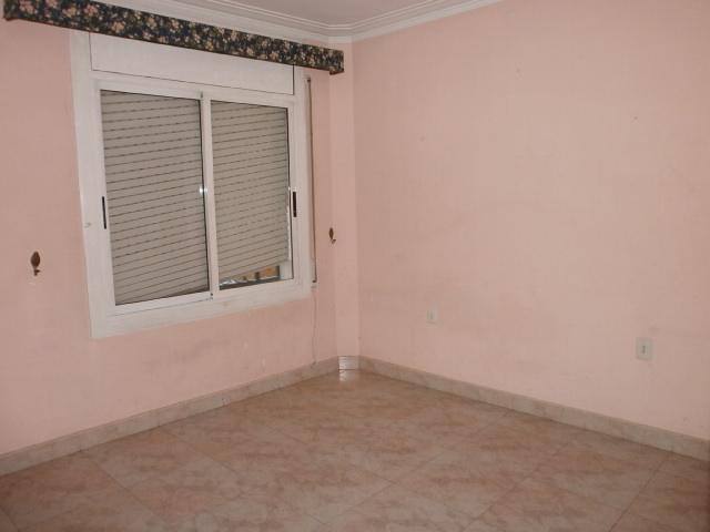 Apartamento en Hospitalet de Llobregat (El) (44352-0001) - foto3