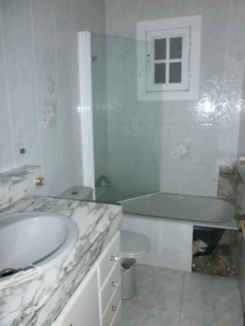 Apartamento en Hospitalet de Llobregat (El) (44352-0001) - foto7