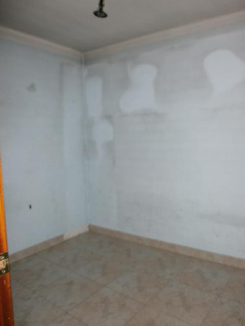 Apartamento en Hospitalet de Llobregat (El) (44352-0001) - foto5