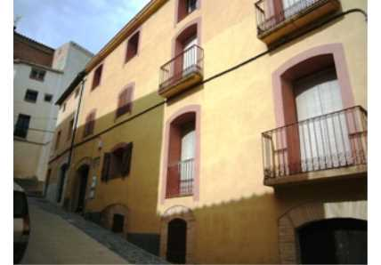 Casa en Figuera (La) (44354-0001) - foto5
