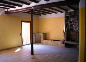 Casa en Figuera (La) (44354-0001) - foto3