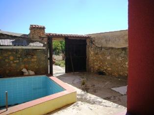 Casa en Figuera (La) (44354-0001) - foto4