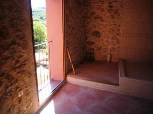 Casa en Figuera (La) (44354-0001) - foto2