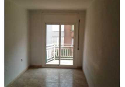 Apartamento en Llagosta (La) - 0