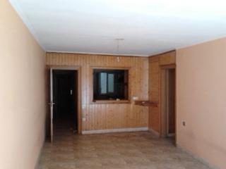 Apartamento en Llagosta (La) (44361-0001) - foto4