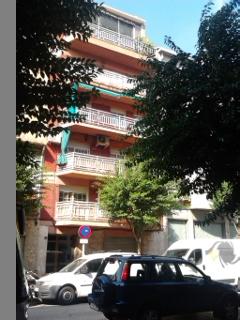 Apartamento en Llagosta (La) (44361-0001) - foto0