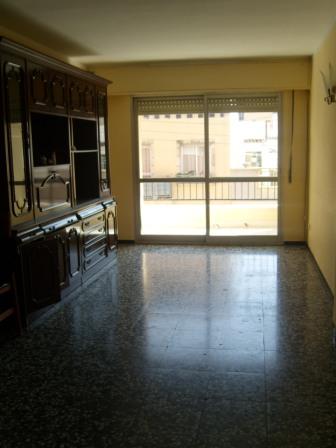 Apartamento en Tarragona (44364-0001) - foto1