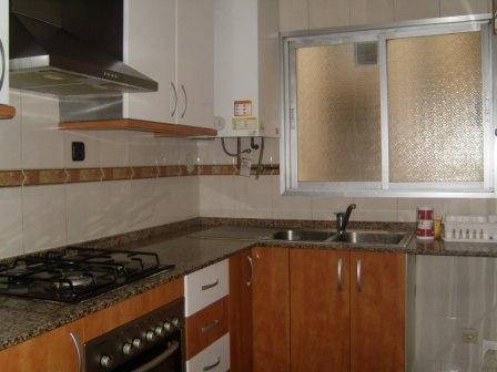 Apartamento en Tarragona (44364-0001) - foto2