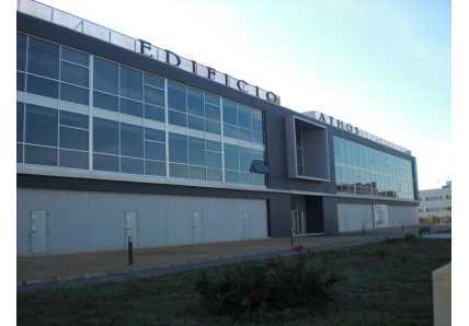 Oficina en Rinconada (La) (M31023) - foto1
